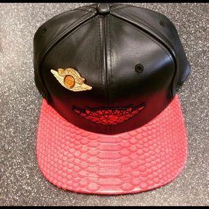 🔥Fire hats 🔥